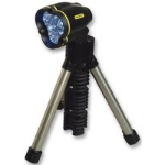 Stanley MAXLIFE 369 LED TRIPOD TORCH