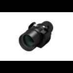 Epson ELPLL08 Pro L1500 Pro L1505 projection lens
