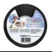 Maximum 1101 10m Black 1pc(s) stationery/office tape