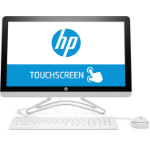 HP All-in-One - 24-e010