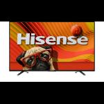 """Hisense 50H5B2 50"""" Full HD Smart TV Negro televisor LED"""