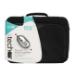 """Tech air TABUN29MV3 maletines para portátil 39.6 cm (15.6"""") Briefcase Black"""