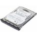 "Origin Storage 500GB SATA 2.5"" 7200RPM 500GB Serial ATA"