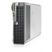 HP ProLiant BL260c G5 Configure-to-order Blade