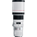 Canon EF 400 mm f/5.6L USM