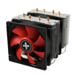 Xilence XC044 computer cooling component Processor Cooler
