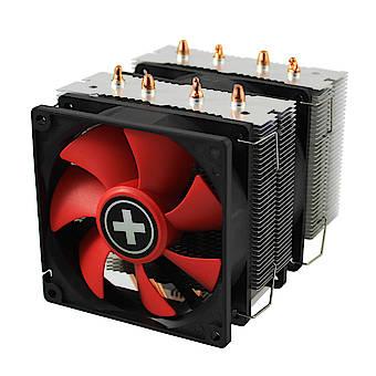 Xilence XC044 Processor Cooler
