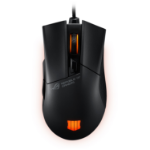 ASUS ROG Gladius II Origin Call of Duty - Black Ops 4 Edition mouse USB Type-A Optical 12000 DPI Right-hand