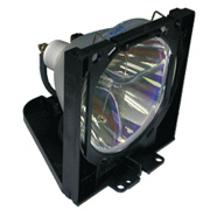 Acer 190W P-VIP lámpara de proyección