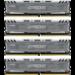 Crucial 32GB DDR4 32GB DDR4 2400MHz memory module