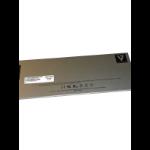 V7 Batería de recambio AP-A1280-V7E para una selección de portátiles de Apple