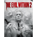 Bethesda The Evil Within 2 Videospiel PC Standard
