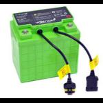 Ergotron SRVC-LIFEC-SV42 power adapter/inverter indoor