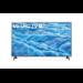"""LG 75UM7110PLB TV 190.5 cm (75"""") 4K Ultra HD Smart TV Wi-Fi Black"""