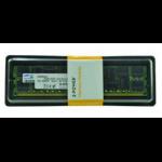 2-Power 16GB DDR3 RDIMM LV 16GB DDR3L 1333MHz ECC memory module