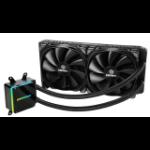 Enermax Liqtech 280 TR4 II liquid cooling Processor