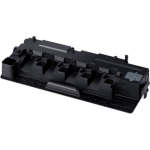 Samsung CLT-W808 33700pages toner collector