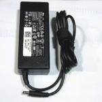DELL 450-AFMY power adapter/inverter Indoor 90 W Black