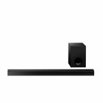 Sony HT-CT80 soundbar speaker