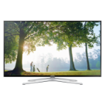 "Samsung UE32H6400 - 32"" 3D LED TV - Smart TV - 1080p (FullHD)"