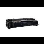 Canon 2617B001 (CARTRIDGE 120) Toner black, 5K pages @ 5% coverage