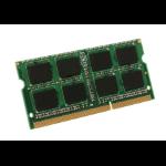 Fujitsu 4GB DDR4 2133MHz 4GB DDR4 2133MHz memory module
