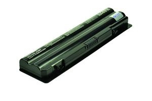 2-Power CBI3283A Lithium-Ion 5200mAh 11.1V rechargeable battery