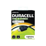 Duracell USB5012A mobile phone cable