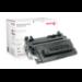 Xerox Cartucho de tóner negro. Equivalente a HP CE390A. Compatible con HP LaserJet 600 M601, LaserJet 600 M602, LaserJet 600 M603, LaserJet M4555 MFP