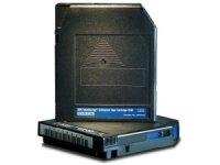 IBM 3592 Cleaning Cartridge