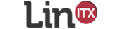 LinITX Wireless & Networking