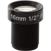 Axis 5801-781 camera lense