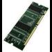 Xerox 256 MB Memory