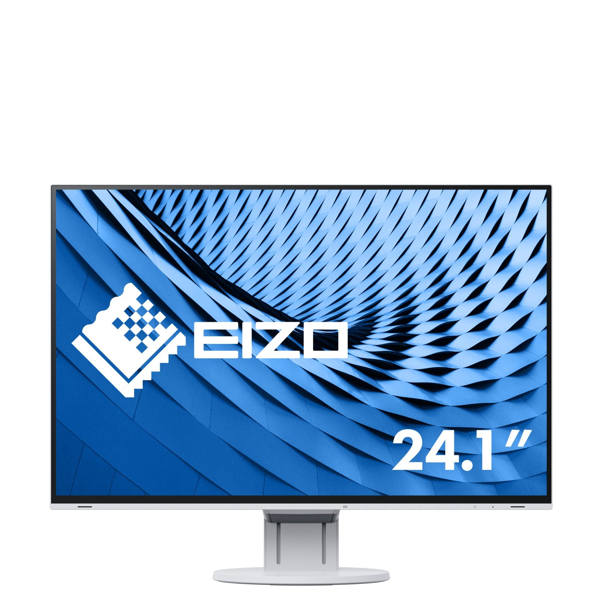 EIZO FlexScan EV2457 61.2 cm (24.1