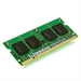 Kingston Technology System Specific Memory 8GB 1600MHz SODIMM