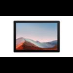 """Microsoft Surface 1N9-00001 tablet 128 GB 12.3"""" 11th gen Intel® Core™ i5 8 GB Wi-Fi 6 (802.11ax) Windows 10 Pro Platinum"""