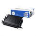 Samsung CLP-T660B/SEE Transfer-kit, 50K pages