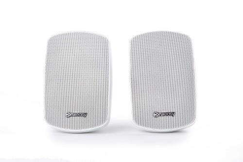 ConXeasy SWA401 1-way White Wired 40 W