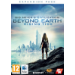 Nexway Sid Meier's Civilization: Beyond Earth - Rising Tide, Mac Video game downloadable content (DLC) Español