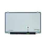 2-Power 2P-653040-001 notebook spare part Display
