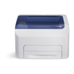 Xerox Phaser 6022V_NI laser printer Colour 1200 x 2400 DPI A4 Wi-Fi