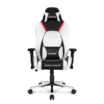 AKRacing Master Premium office/computer chair