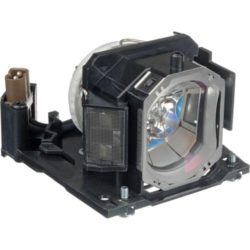 Hitachi DT01151 projection lamp