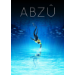 Nexway ABZU vídeo juego PC Básico Español