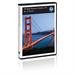 HP Data Protector Express V5.0, 3s E-LTU