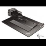 Lenovo TP Mini Dock Plus Series3 170W **Refurbished** Denmark, incl. keys and 170W AC adapter - Approx 1-3