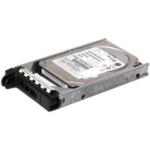 """Hypertec 500GB SATA 2.5"""" 2.5"""" Serial ATA"""