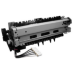 HP RM1-8508-000CN fuser