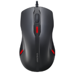 CHERRY MC 4000 mice USB Optical 2000 DPI Ambidextrous