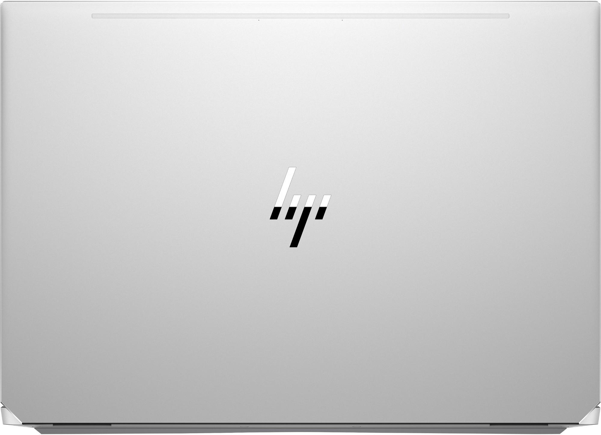 HP EliteBook 1050 G1 Silver Notebook 39 6 cm (15 6